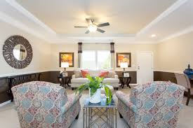 clayton homes interior options top 6 modular homes with high ceilings clayton blog