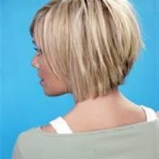 chelsea kane haircut back view bob hairstyles page 30 bob hairstyles chinese bob hairstyles