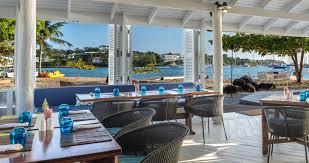 calabash luxury boutique hotel u0026 spa grenada caribbean eden