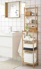 small bathroom storage ideas ikea ikea bathroom shelf selection of the best storage solutions