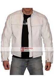 motorbike coats stormtrooper jacket star wars motorcycle jacket movies jacket