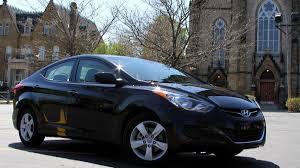 hyundai elantra 2011 model 2011 hyundai elantra gls an i aw i drivers log car review