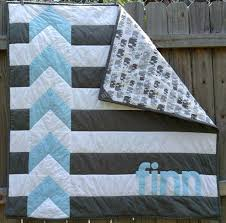 blue and grey quilts u2013 co nnect me