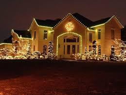 Professional Christmas Lights Christmas Light Installation In Pearland Texas Hang Christmas