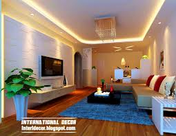 interior engaging impressive ceilings different types home