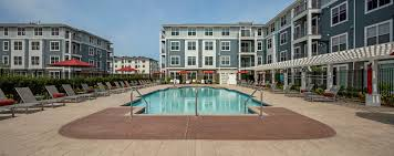 watertown ma luxury apartments style home design best and