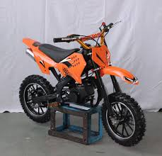 65cc motocross bikes street legal dirt bike for kids street legal dirt bike for kids