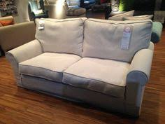 Grande Dame Sofa Richardson 3 Seater Sofa In Romo Peron Http Www Sofaworkshop Com
