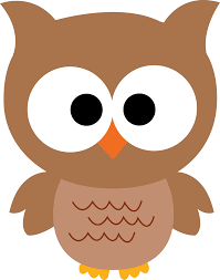 owl clipart the owl pages cliparts and others art inspiration