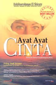 film ayat ayat cinta 1 sinopsis beautiful dawn ayat ayat cinta the verses of love