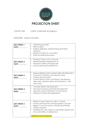 projection sheet antennae page 1 jpg 4035 5741 design business
