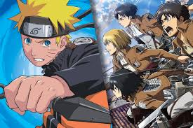 best live action anime the best anime to watch on netflix