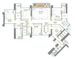floor plans by address floor plans by address the and the the address by the bay
