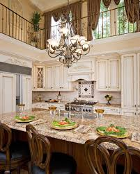 Tulsa Oklahoma United States French Kitchen Cabinets Transitional - Kitchen cabinets tulsa