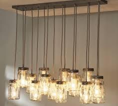 do it yourself light fixture diy mason jar chandelier mason jar light fixture mason jar