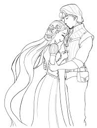 wedding coloring pages u2013 coloring pages