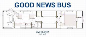 school bus conversion floor plans 48 inspirational pictures of school bus rv conversion floor plans