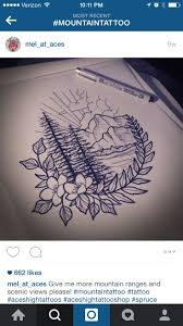 date of birth tattoo 431 best tattoos images on pinterest pinecone tattoo tatoos and