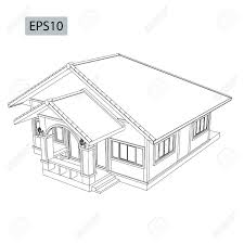fourplex multifamily stock home planpper house plans luxury