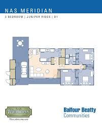 22 best nas meridian ms images on pinterest crests home floor