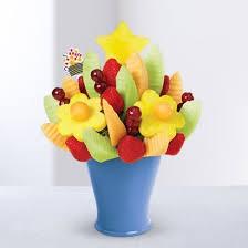 fruit bouquet san diego delicious fruit bouquet yelp