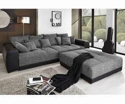 sofa mit federkern uncategorized ehrfürchtiges big sofa federkern big schlafsofa