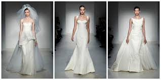 neiman wedding gowns personal appearance with amsale aberra at the bridal salon at