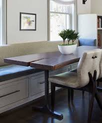 Vinyl Fabric For Kitchen Chairs by 17 Best Images About Breakfast Rooms On Pinterest Outdoor Fabric