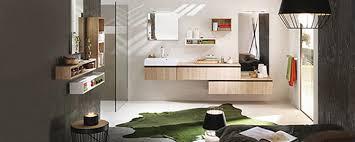 salle d eau chambre comment aménager une salle d eau dans une chambre guide artisan