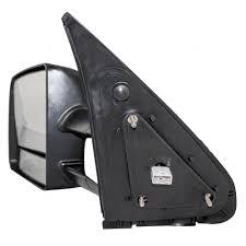 toyota tundra manual brock supply 07 15 toyota tundra power tow mirror textured black