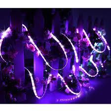 Led Strip Lighting Outdoor by Ledgle 16 4ft Led Light Strip 300leds Smd5050 Led Strip Lighting