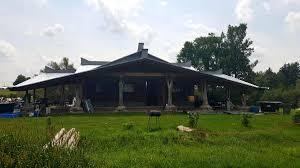 bermed house transformations earth berm house floor plans earth
