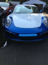 graphite blue 718 boxster s rennlist porsche discussion forums official waiting room for those with a new 991 2 on order come