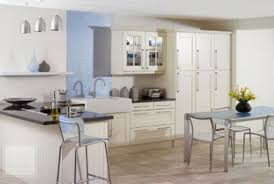 10x10 kitchen cabinets home design ideas and pictures thepatriotsplace us