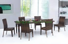 Wicker Dining Room Chairs Indoor Online Get Cheap Rattan Chairs Indoor Aliexpress Com Alibaba Group