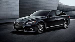 lexus 2014 black 2015 lexus ls 460 information and photos zombiedrive