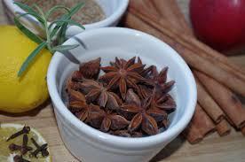 Teh Adas gambar menanam teh bintang makanan lada memasak herba