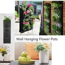 Unique Plant Pots Plant Stand Unique Plant Holders Hanging Pinterestunique