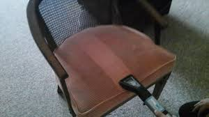 upholstery cleaning houston 281 306 9999