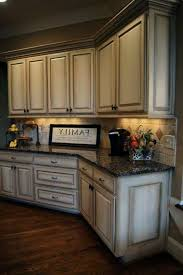 best way to clean wood cabinets in kitchen creative cabinets faux finishes llc ccff kitchen cabinet