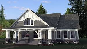 home design bungalow front porch designs white front front porch pictures front porch ideas pictures of porches