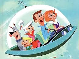 the jetsons back to the future why the jetsons is the most influential tv