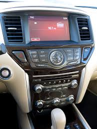 mitsubishi fto interior 2015 nissan pathfinder 4x4 review with video the truth about cars
