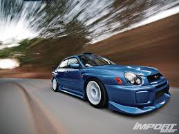 subaru sedan 2002 2002 subaru impreza wrx autodidact photo u0026 image gallery