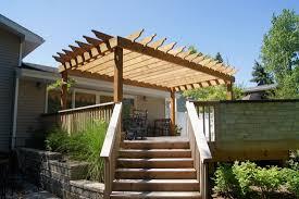 land design u0026 construction inc home