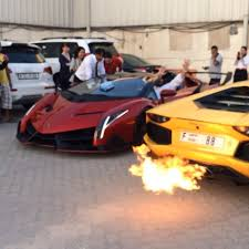 lamborghini veneno owner lamborghini veneno roadster spotted in dubai uae the saudi