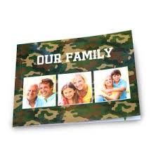 4x6 photo book custom soft cover photo album photo books mailpix