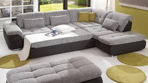 u sofa xxl wohnlandschaft schlaffunktion fantastisch sofa couchgarnitur