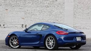 best porsche cayman best track car 100k cayman s specs best car to buy