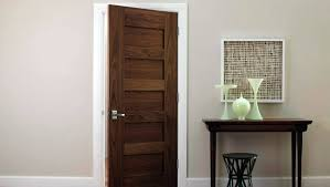 Trustile Exterior Doors Trustile Exterior Doors Battey Spunch Decor